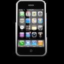 1349375937_iPhone