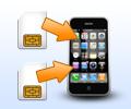 Dual SIM Handys