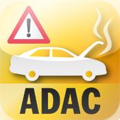 adac_app