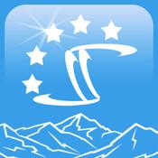 skiworld-app