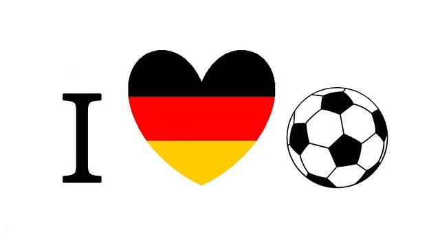 Die Besten Fußball Apps