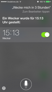 Bild - iOS Tipps - Foto 13