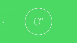 Bild - iOS Tipps - Foto 5