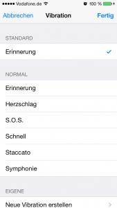 Bild - iOS Tipps - Foto 8